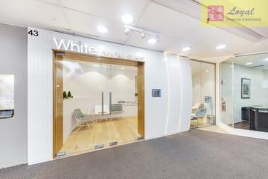 Shop 43/427-441 Victoria Avenue Chatswood NSW 2067 - Image 1