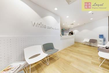 Shop 43/427-441 Victoria Avenue Chatswood NSW 2067 - Image 2