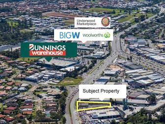Kingston Road Underwood QLD 4119 - Image 1