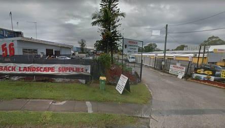 Kingston Road Underwood QLD 4119 - Image 3