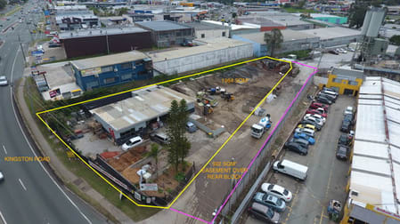 Kingston Road Underwood QLD 4119 - Image 2