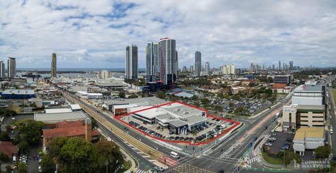 78-86 Nerang Street Southport QLD 4215 - Image 1