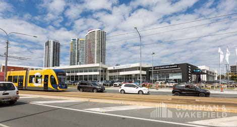 78-86 Nerang Street Southport QLD 4215 - Image 2