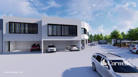 17/8 Distribution Court Arundel QLD 4214 - Image 1