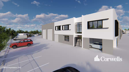 2/8 Distribution Court Arundel QLD 4214 - Image 3