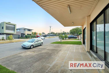 2/25 Valance Street Oxley QLD 4075 - Image 3