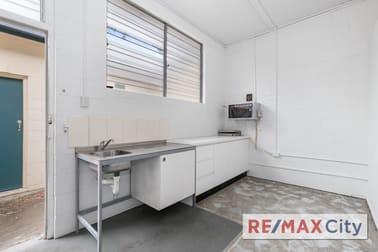 2/25 Valance Street Oxley QLD 4075 - Image 2