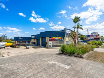 17-23 Watland Street Springwood QLD 4127 - Image 3