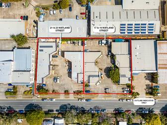 17-23 Watland Street Springwood QLD 4127 - Image 1