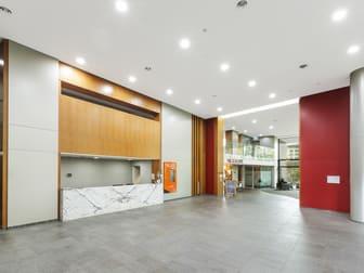 3.17/4 Columbia Court Baulkham Hills NSW 2153 - Image 2
