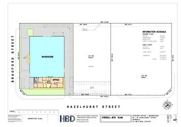 16 - 18 Hazelhurst Street Kewdale WA 6105 - Image 3