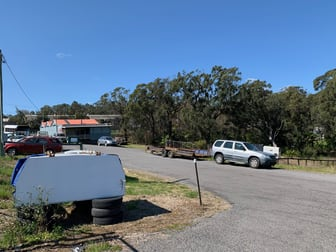 1815 Wisemans Ferry Road Central Mangrove NSW 2250 - Image 1