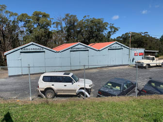 1815 Wisemans Ferry Road Central Mangrove NSW 2250 - Image 3