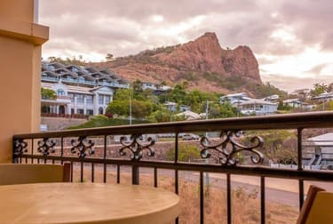 Townsville City QLD 4810 - Image 2