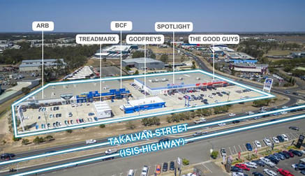 106 Takalvan Street Bundaberg Central QLD 4670 - Image 2