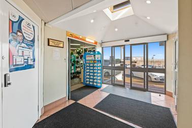 Suite E2/177 James Street Toowoomba QLD 4350 - Image 3