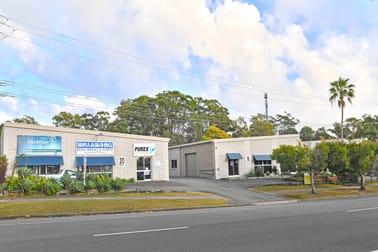 18 - 20 Rene Street Noosaville QLD 4566 - Image 1