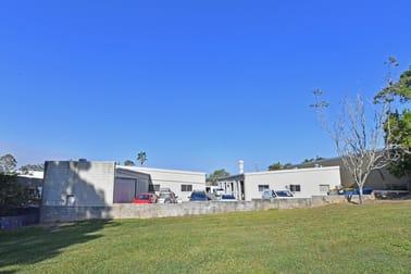 18 - 20 Rene Street Noosaville QLD 4566 - Image 2