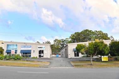 18 - 20 Rene Street Noosaville QLD 4566 - Image 3