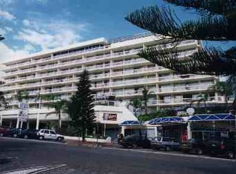 Port Macquarie NSW 2444 - Image 2