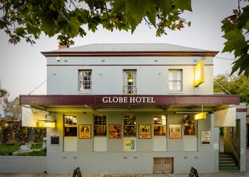 44 Louee Street Rylstone NSW 2849 - Image 1