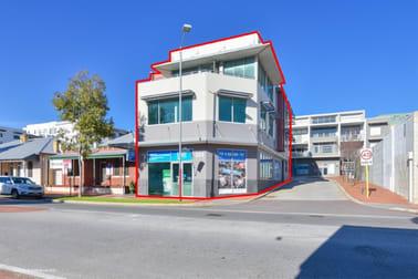 355 Newcastle Street Perth WA 6000 - Image 1