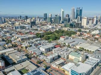 355 Newcastle Street Perth WA 6000 - Image 2