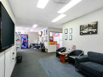 75 Colebard Street W Acacia Ridge QLD 4110 - Image 2