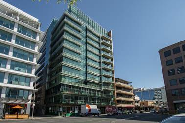 305/147 Pirie  Street Adelaide SA 5000 - Image 2