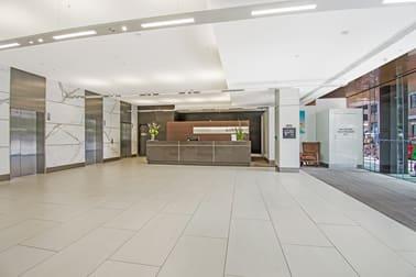 305/147 Pirie  Street Adelaide SA 5000 - Image 3