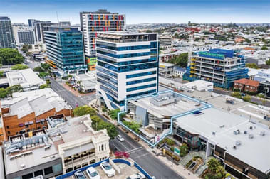 743 Ann Street Fortitude Valley QLD 4006 - Image 1