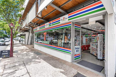 743 Ann Street Fortitude Valley QLD 4006 - Image 3