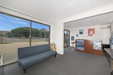 647 Ross River Road Kirwan QLD 4817 - Image 3