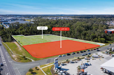 Lot 31/2-4 Newheath Drive Arundel QLD 4214 - Image 2