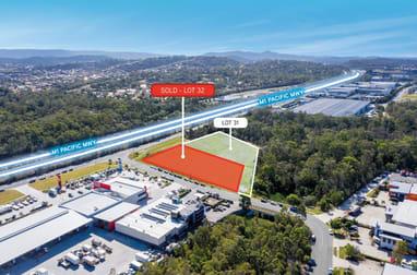 Lot 31/2-4 Newheath Drive Arundel QLD 4214 - Image 3