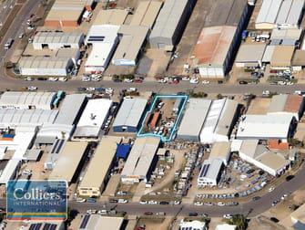 9 Schmid Street Garbutt QLD 4814 - Image 2
