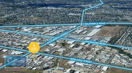 9 Schmid Street Garbutt QLD 4814 - Image 3