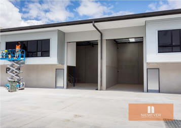 40 Anzac Street Chullora NSW 2190 - Image 2