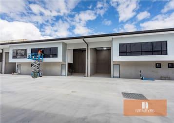 40 Anzac Street Chullora NSW 2190 - Image 3