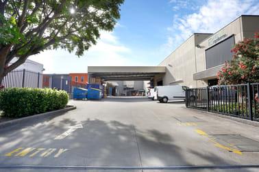 5 Tollis Place Seven Hills NSW 2147 - Image 1