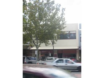 172-174 Hutt Street Adelaide SA 5000 - Image 1