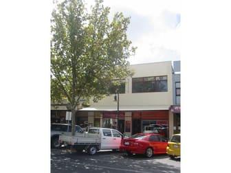 172-174 Hutt Street Adelaide SA 5000 - Image 2