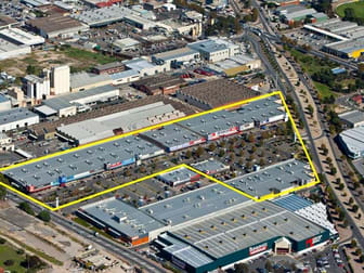 121-150 Railway Terrace Mile End SA 5031 - Image 1