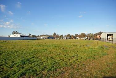 Lot 412 Merkel  Street Thurgoona NSW 2640 - Image 2