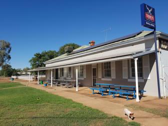 19 Lachlan Street Euabalong NSW 2877 - Image 1
