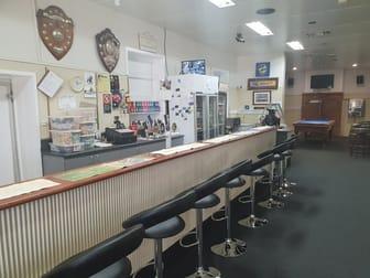 19 Lachlan Street Euabalong NSW 2877 - Image 2