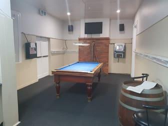 19 Lachlan Street Euabalong NSW 2877 - Image 3