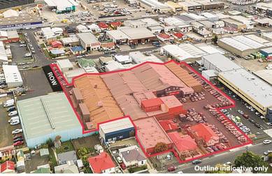 Site/82-86 Gormanston Road Moonah TAS 7009 - Image 1