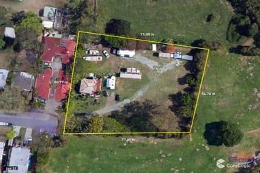 12 Nursery Street Nundah QLD 4012 - Image 1