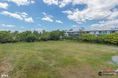 12 Nursery Street Nundah QLD 4012 - Image 2